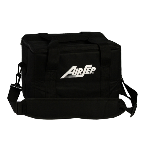 AirSep FreeStyle 5 Accessory Bag