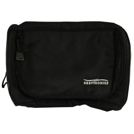 Respironics EverGo Accessory Bag
