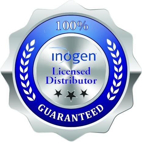 Inogen Authorized Internet Dealer