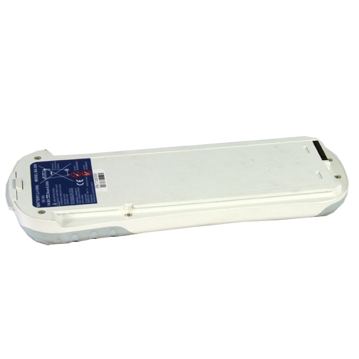 Inogen One G2 12-Cell Battery