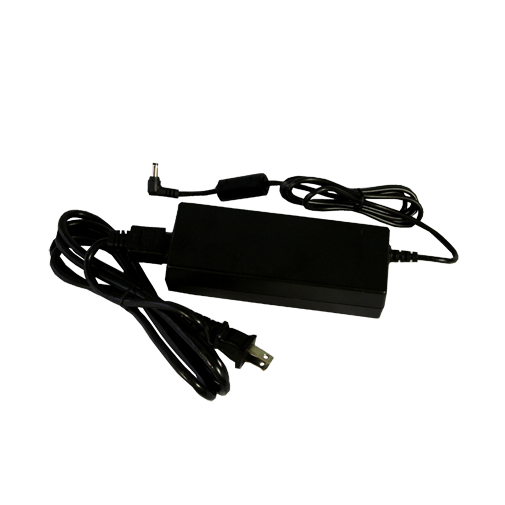 Inogen One G2 AC Power Supply