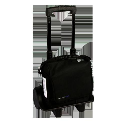 Inogen One G2 Travel Cart
