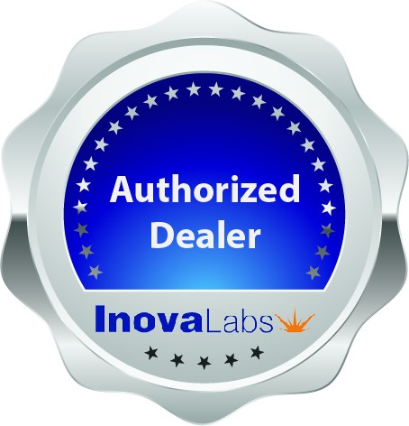 Inova Labs Authorized Internet Dealer
