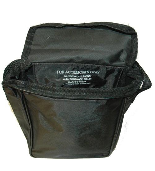 Invacare XPO2 Accessory Bag