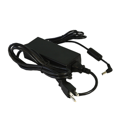 LifeChoice Activox AC Power Supply