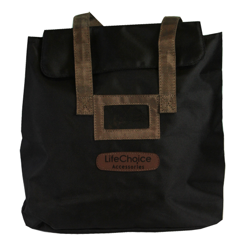 LifeChoice Activox Accessory Bag