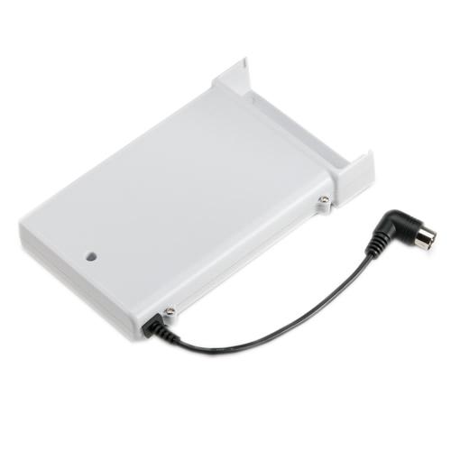 Respironics SimplyGo External Battery Module