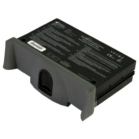 SeQual Eclipse Battery