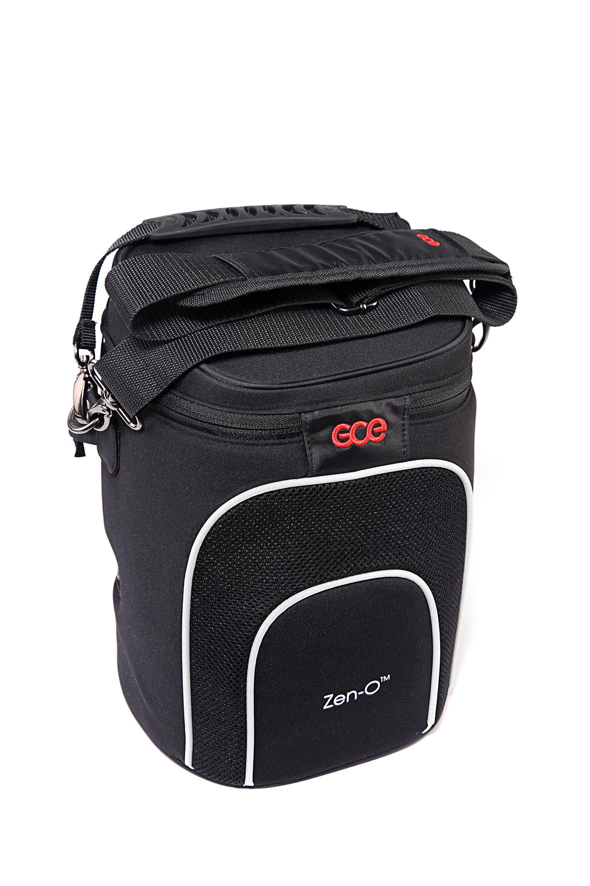 Zen-O Custom Carrying Case