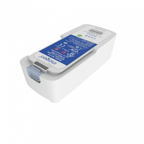 Inogen One G5 Double Battery (16-Cell)